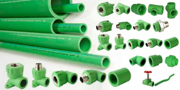 plumbing-pipe