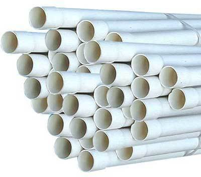 upvc-column-pipes