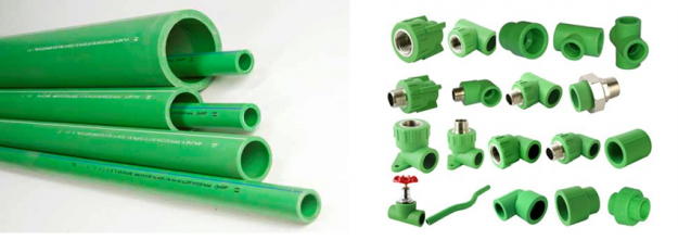 pipes-fittings