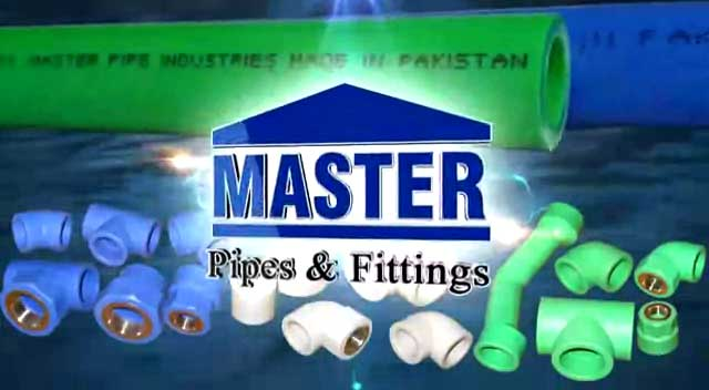 Pipes Fittings | Plastic Pipe | Plumbing Fittings, Lahore
